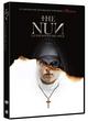 Cover Dvd DVD The Nun - La Vocazione del Male