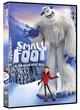 Cover Dvd DVD Smallfoot - Il mio amico delle nevi