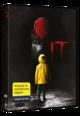 Cover Dvd DVD It - Capitolo uno