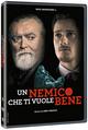Cover Dvd DVD Un nemico che ti vuole bene