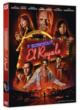 Cover Dvd DVD 7 Sconosciuti a El Royale