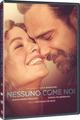 Cover Dvd DVD Nessuno come noi