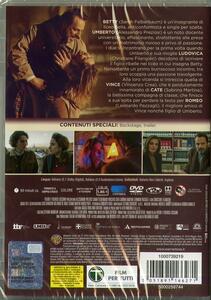 Nessuno come noi (DVD) di Volfango De Biasi - DVD - 2
