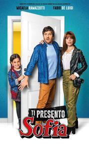 Ti presento Sofia (DVD) di Guido Chiesa - DVD