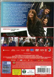 Ti presento Sofia (DVD) di Guido Chiesa - DVD - 2