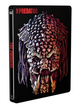 Cover Dvd DVD The Predator