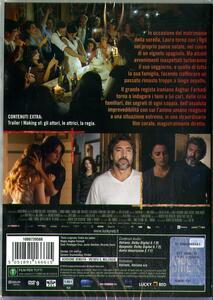 Tutti lo sanno (DVD) di Asghar Farhadi - DVD - 2