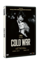 Cover Dvd DVD Cold War