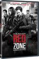 Cover Dvd DVD Red Zone - 22 Miglia di Fuoco