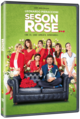 Cover Dvd DVD Se son rose