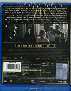 Cold War (Blu-ray) di Pawel Pawlikowski - Blu-ray - 2