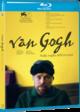 Cover Dvd DVD Van Gogh - Sulla soglia dell'eternità