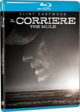 Cover Dvd DVD Il Corriere - The Mule