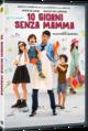 Cover Dvd DVD 10 giorni senza mamma