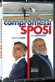 Cover Dvd DVD Compromessi Sposi