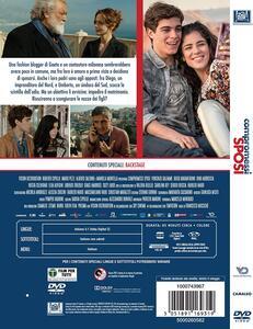 Compromessi sposi (DVD) di Francesco Miccichè - DVD - 2