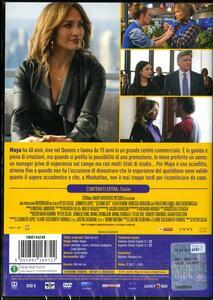 Ricomincio da me (DVD) di Peter Segal - DVD - 2