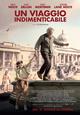 Cover Dvd DVD Un viaggio indimenticabile