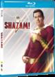 Cover Dvd DVD Shazam!