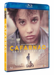 Cover Dvd DVD Cafarnao - Caos e miracoli