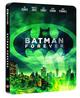 Cover Dvd DVD Batman Forever