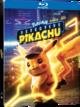 Cover Dvd DVD Pokémon - Detective Pikachu