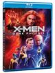 Cover Dvd DVD X-Men - Dark Phoenix