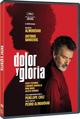Cover Dvd DVD Dolor y Gloria