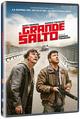 Cover Dvd DVD Il grande salto