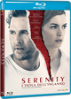 Cover Dvd DVD Serenity - L'Isola dell'Inganno