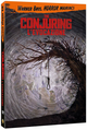 Cover Dvd DVD L'evocazione - The Conjuring