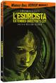 Cover Dvd DVD L'esorcista versione integrale