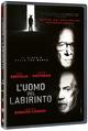 Cover Dvd DVD L'uomo del labirinto