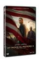 Cover Dvd DVD Attacco al potere 3 - Angel Has Fallen