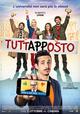 Cover Dvd DVD Tuttapposto