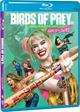 Cover Dvd DVD Birds of Prey e la fantasmagorica rinascita di Harley Quinn