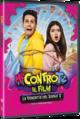 Cover Dvd DVD Me contro Te Il Film - La vendetta del Signor S