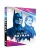 Cover Dvd DVD Batman