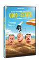 Cover Dvd DVD Odio l'estate
