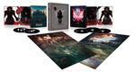 IT Capitoli 1-2. Con Steelbook (Blu-ray + Blu-ray 4K UltraHD)