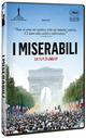 Cover Dvd DVD I Miserabili