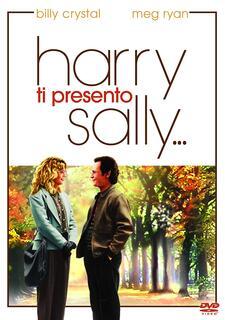Film Harry ti presento Sally. Special Edition (DVD) Rob Reiner
