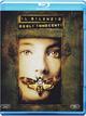 Cover Dvd DVD Il silenzio degli innocenti
