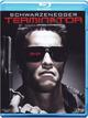 Cover Dvd DVD Terminator