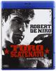 Cover Dvd DVD Toro scatenato