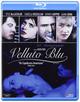 Cover Dvd DVD Velluto blu