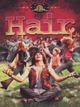 Cover Dvd DVD Hair