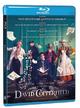 Cover Dvd DVD La vita straordinaria di David Copperfield