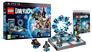 LEGO Dimensions Starter Pack - PS3 - 4