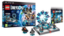 Videogioco LEGO Dimensions Starter Pack - PS3 PlayStation3 1